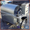 Peanut Cashew Roasting Machine Price