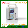Medical Equipment Muti-Function Infusion Pump Mslis21