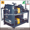High Quality Marine Water Cooled Chiller