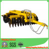Trailed Offset Heavy Duty Disc Harrow of Tractor Attachments