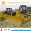 Mini Bulldozer Shank Crawler Earthmoving Construction Equipment Manufacturer