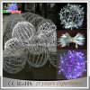 Party Decor Supply Large Outdoor Christmas Balls Lights