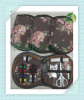 Hot Sale Sewing Kit for Travel Household etc Yh4-183