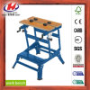 High Quality ISO14001 Finger Joint Work Bench