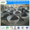 Carbon Steel Hemisphere Head for Heat Exchanger Tube