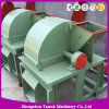 Horse Bedding Wood Chip Crushing Machine for Sale