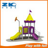 Wonderful Outdoor Children Playground for Kids