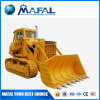 China Best Crawler Loader Chain Loader Zy65c