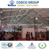 High Quality Luxury Marquee Tent for Wedding & Parties