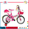 2016 New China Children Bicycle Popular Style Cheapest Kids Bike