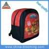 Novelty Cute Kids Double Shoulder Backpack Back to School Bag