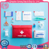 Medical Convenient Emergency First Aid Kit