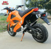 Cool Design Motorcycle Design Powerful Motor Electrical Motorcycle From China