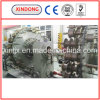 Steek Skeletal Compound Plastic Pipe Extrusion Line (XL)