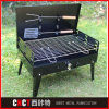 Custom Made Stainless Steel 304 316 Outdoor Charcoal BBQ Barbecue Grill