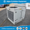Used Mobile Floor Standing Air Conditioner Second Hand