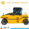 Shantui Official New 30ton Pneumatic Tire Road Roller