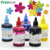 6 Color Korea Dye Sublimation Ink (HC07G)