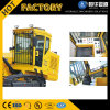 Top Sale Water Well Drilling Rig for Blast Hole