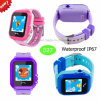 New Developed GPS Tracker Watch for Child (D27)