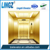 Cheap Elevator with Passenger Lift