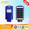 Outdoor Lights Garden Lighting Integrated All in One Solar Street Light