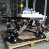 2020 6dof Motion Platform for Vr Racing Car