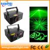 Disco DJ Laser Effect 80MW Green Laser Effect Light