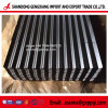0.12-1.5mm Hot Dipped Galvanized Corrugated Gi Steel Roofing Sheet