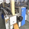 Used Toyota610-230 Air Jet Loom for Direct Production