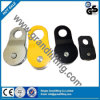 Heavy Duty Pulley Marine Block Snatch Block