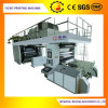 Six Color Rice Bag Ci Flexographic Printing Machine with PLC Control.