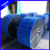Environment-Friendly Cc56/Ee/Ep/Nn Conveyor Belt with Low Consumption