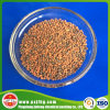 High Grade Ceramic Sand with Competitive Price
