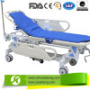 Commercial Furniture Beautiful Patients Trolley
