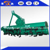 Sgtn Series / Wide and Strong Blade / Farm Rotary Tiller