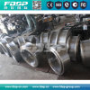 China X46cr13 Poultry Feed Mill Ring Die Supplier