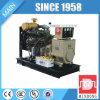 Cummins Series Diesel Generators Price