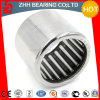 High Quality HK2526 Needle Bearing for Equipments (HK354316 HK1012 HK152212)
