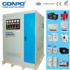 SBW-F-30K~2000kVA 3phase Split-Phase, Industrial-Grade Compensated Voltage Stabilizer/Regulator