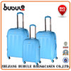 China Luggage Factory Bubule Luggage Set