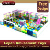 Ce Indoor Children Playground Set (T1245-3)