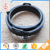 Auto Spare Parts Rubber Shock Bushing