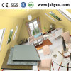 Lamaintion PVC Panel Bathroom Decoration Wall Panel
