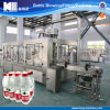 Complete Drinking Water Bottling Plant with High Capacity