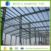 Prefab Steel Structure Factory Workshop Shed Drawing Products Price List