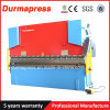 Wc67y-100t/3200mm Bending Machine Price, CNC Hydraulic Press Brake, Sheet Metal Bending Machine with Ce