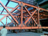 Good Quality Steel Structure in China
