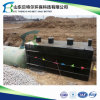 Sewage Treatment Plant for Various Kind Wastewater (WSZ)