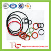 Nitrile Rubber O Ring From Hebei Province Factory